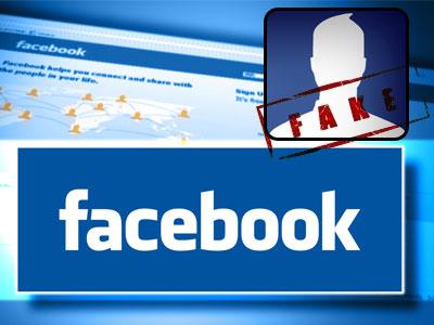 Falošné profily, príbehy a obhajoba na internete