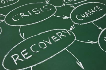 Tri prípadové štúdie krízového PR na sociálnych sieťach