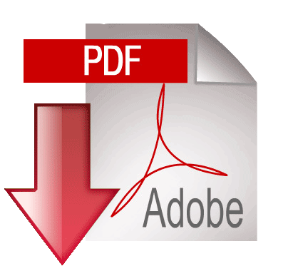 PDF stiahnuť