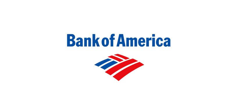 Nepochopiteľný ťah Bank of America