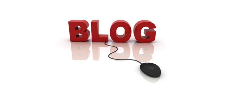 Sila blogov v číslach