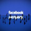 Získať na Facebook-u 20 000 fanúšikov nebolo nikdy ľahšie