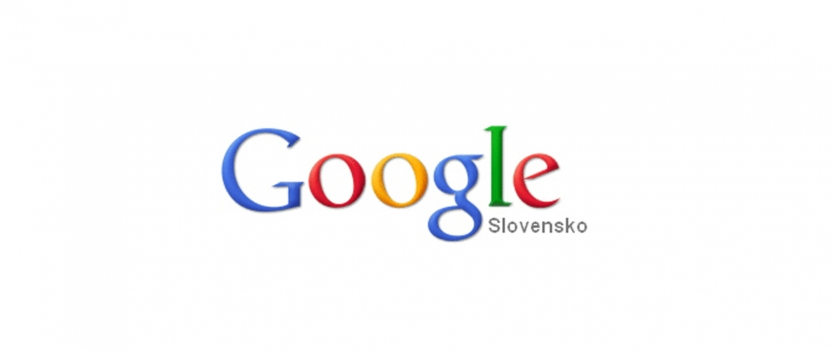 Google Suggest a reputačný manažment