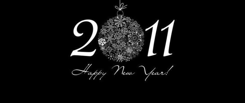 Pozitívnu reputáciu pre Vás v roku 2011!