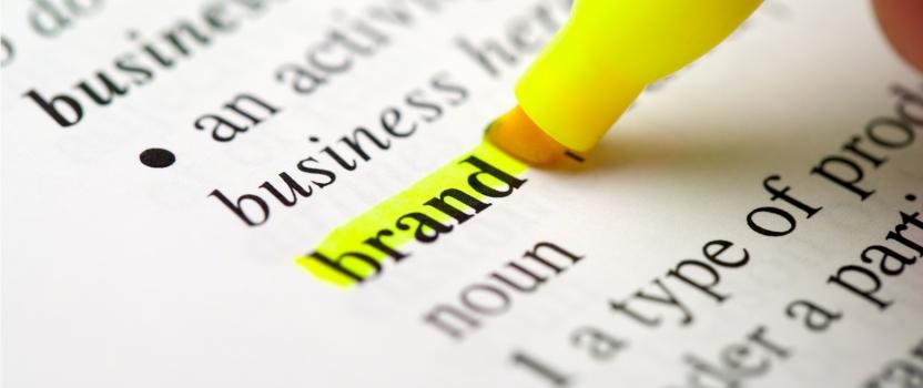 Hodnota značky alebo prečo treba budovať dobré meno