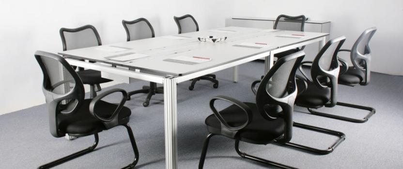 Konferencie týkajúce sa reputačného manažmentu