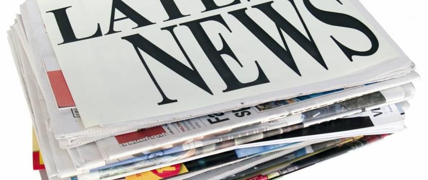 Novinky zo sveta reputačného manažmentu