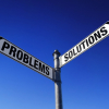 Ako postupovať, keď máte problém?
