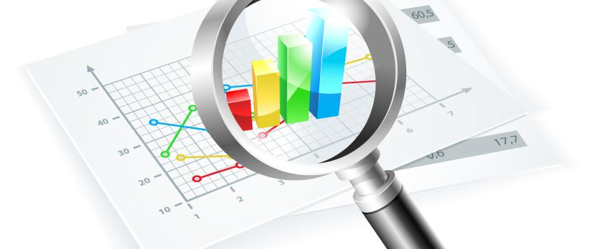 Analyzujete zdroje návštevnosti vašej stránky?