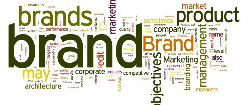 Ako postupne budovať povedomie o značke pre začínajúcu firmu?