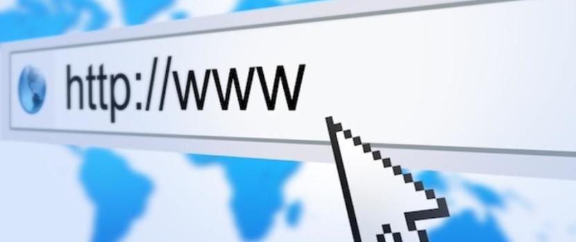 KnowEM- registrujte svoju značku všade kde sa dá