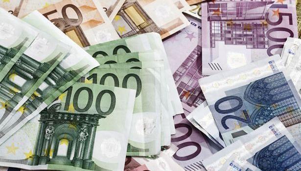 Prieskum: Online prezencia slovenských kamenných bánk