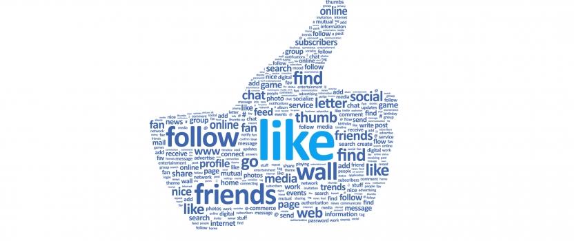 Vytvorte si fanpage na Facebook pokiaľ nie je neskoro
