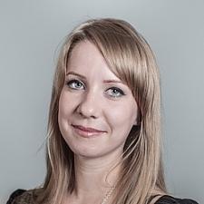 Júlia Micháleková