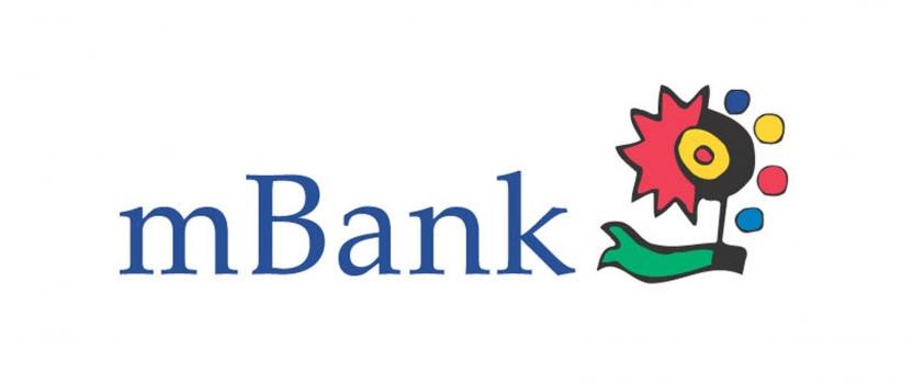 mBank a zvyšovanie poplatkov