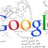Nový algoritmus Google je z hľadiska reputácie rizikovejší