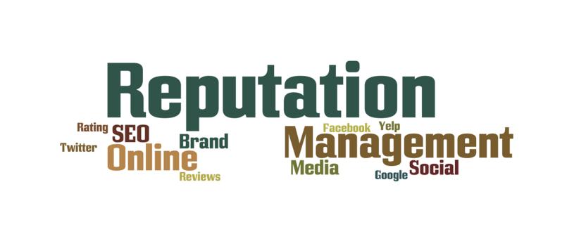 Čo je online reputačný manažment?