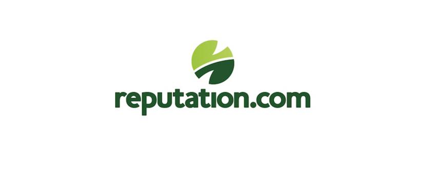 Online reputation management flowchart