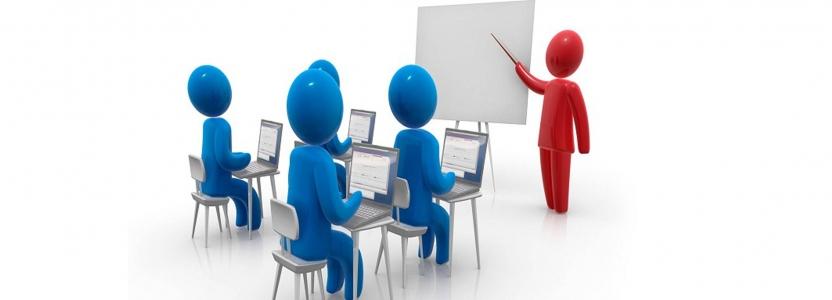 REPUTATION.sk   HNonline semináre- online reputačný manažment