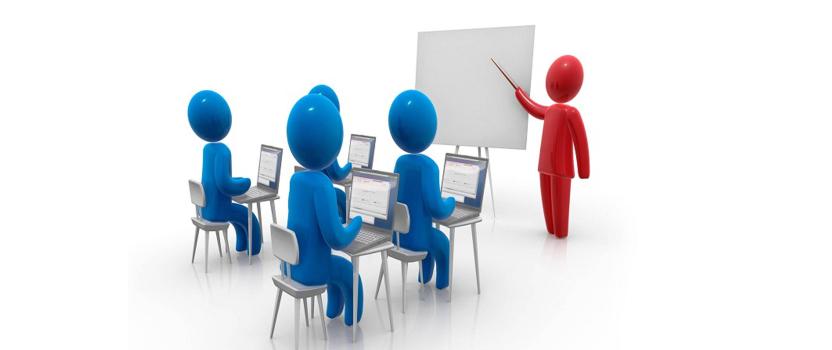 HNonline semináre- online reputačný manažment