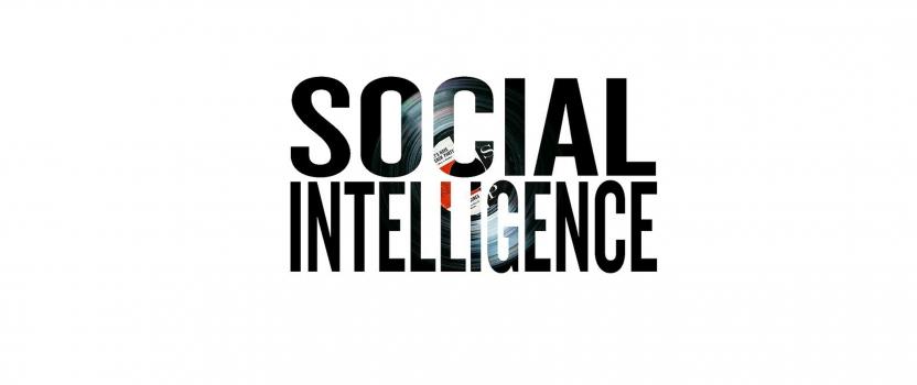 Hľadáte prácu? Pozor na službu Social Intelligence!