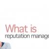 Základy reputačného manažmentu