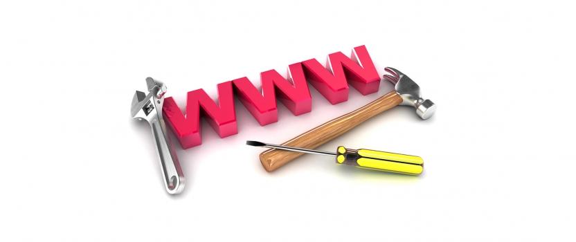 Chráňte si svoju značku pomocou užitočných online nástrojov